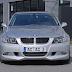 2005 AC Schnitzer ACS3 3Series E90