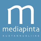 http://www.mediapinta.fi