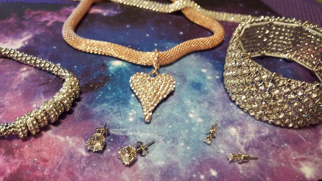 jouellerie, jewellery