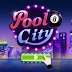 ( Game Mod ) Billiards City v1.0.37 Mod Android