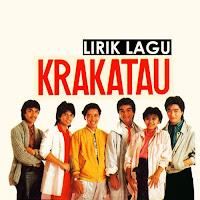 lirik-lagu-jazz-krakatau-band