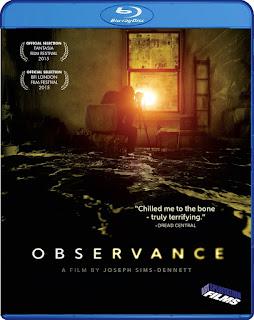 http://www.artsploitationfilms.com/film/observance/