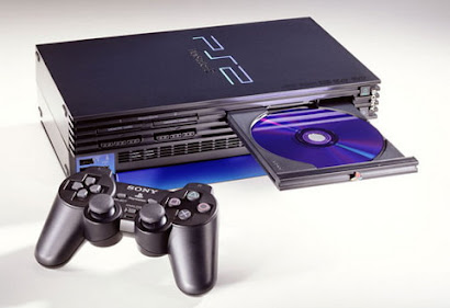 PlayStation 2 (PS2)