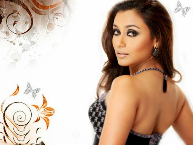 Actress Rani Mukerji HD Wallpapers  IMAGES, GIF, ANIMATED GIF, WALLPAPER, STICKER FOR WHATSAPP & FACEBOOK