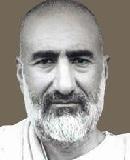 Short Essay on 'Khan Abdul Ghaffar Khan' (220 Words)