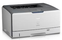 Canon LBP3500 Printer