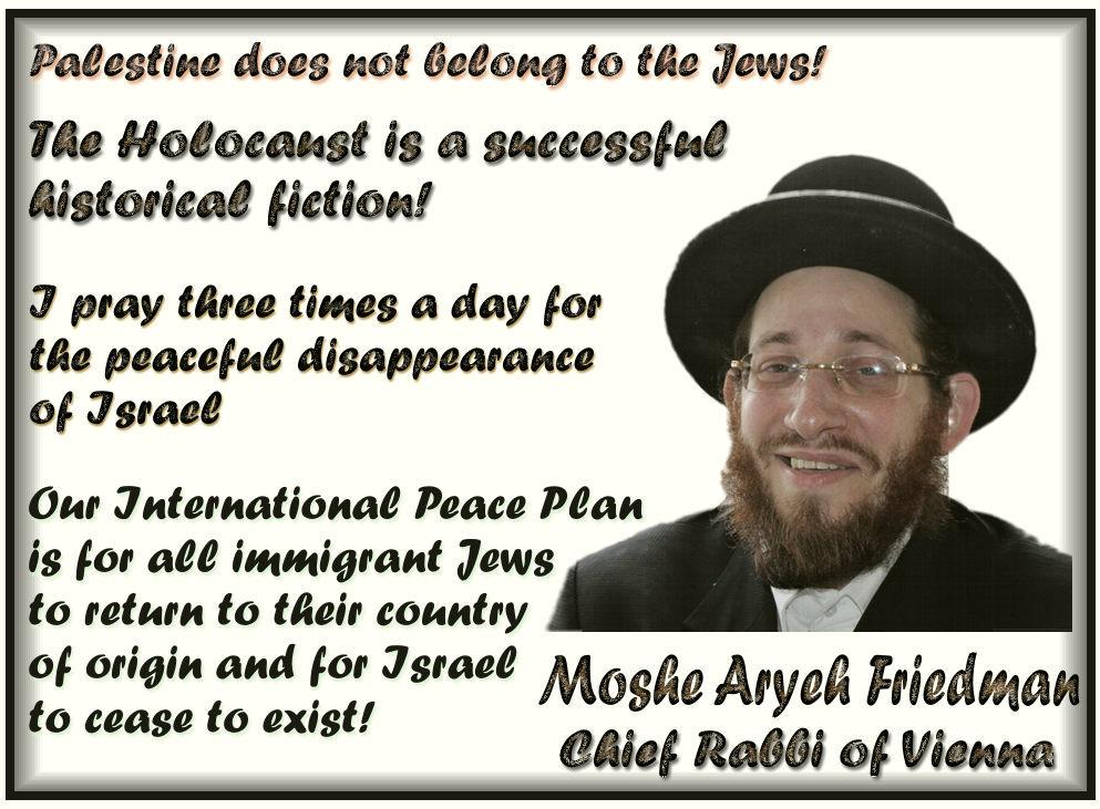 Rabbi%2BFreidman%2BHolohoax.jpg