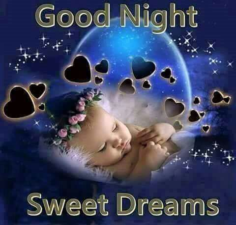 lovely good night wishes sms bazzar