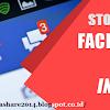 STOP...!!! UNDANGAN OTOMATIS DI GROUP FACEBOOK