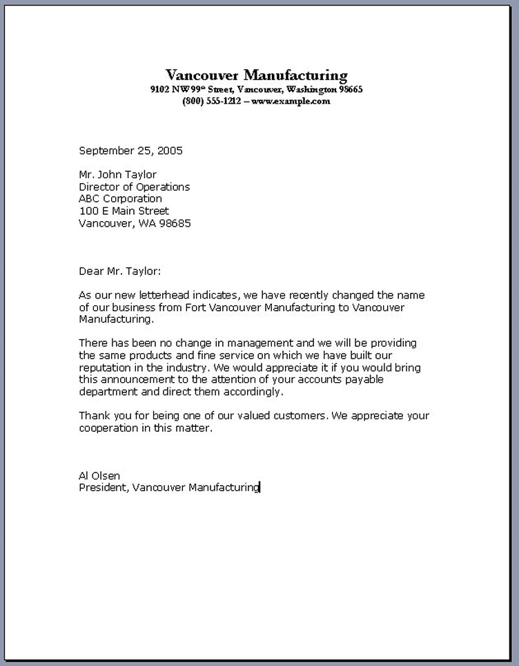 Blocked Style Business Letter from 2.bp.blogspot.com