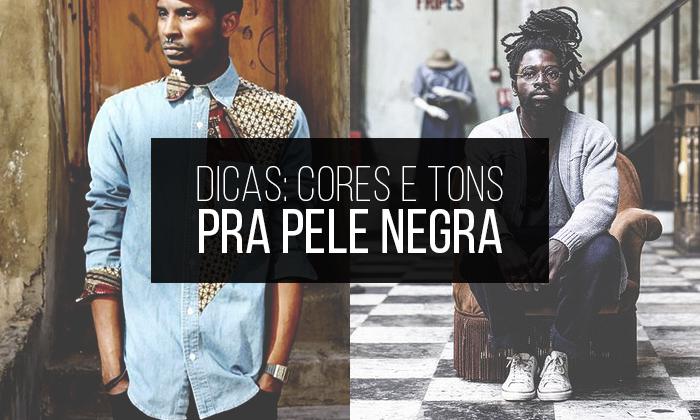 caaec113310 Macho Moda - Blog de Moda Masculina  Dicas  Cores e Tons de Roupas ...