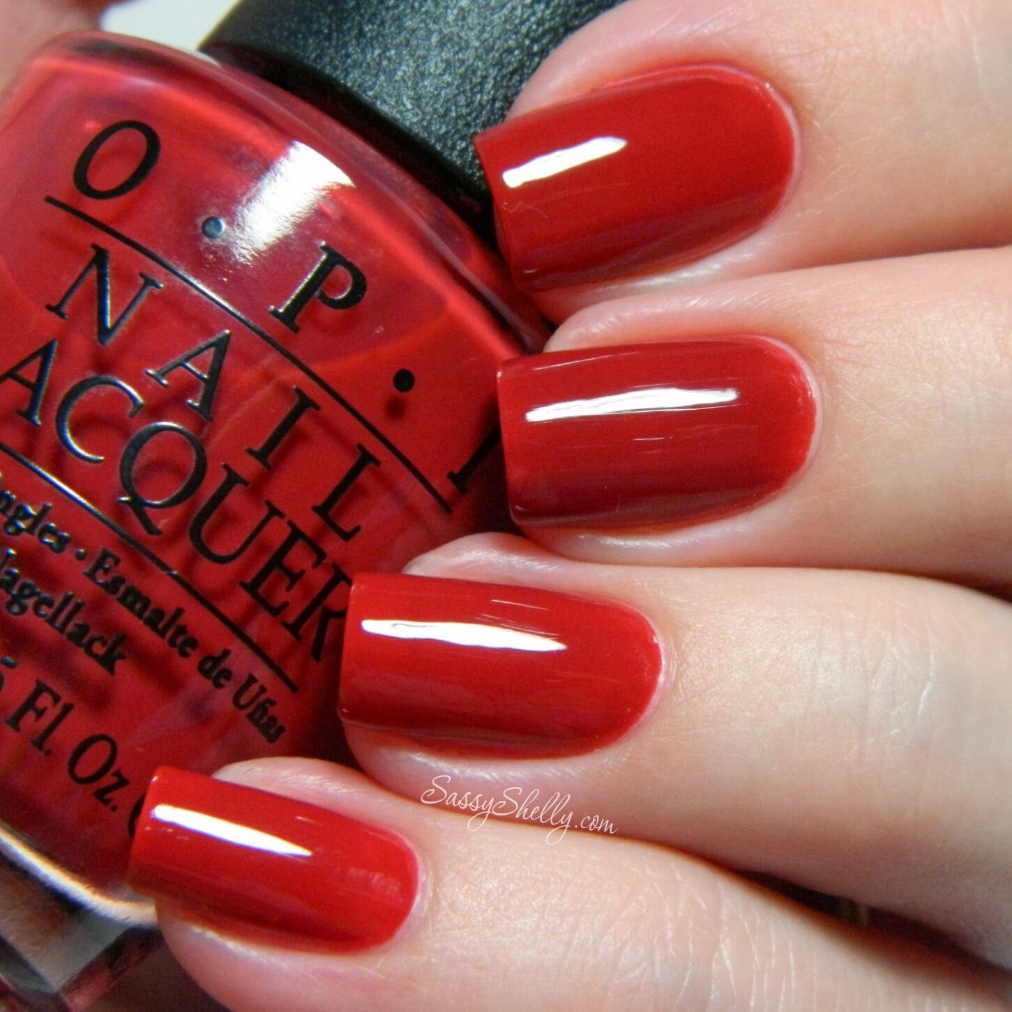 Opi San Francisco Collection Swatches Amp Review Part 1