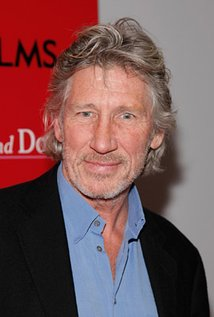 Roger Waters. Director of Roger Waters the Wall