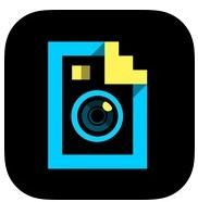 تحميل برنامج لعمل الصور المتحركة للايفون 2017 مجانا GIPHY CAM