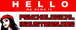 Psychological Industries