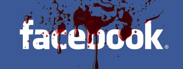 Anmäla Förtal Facebook
