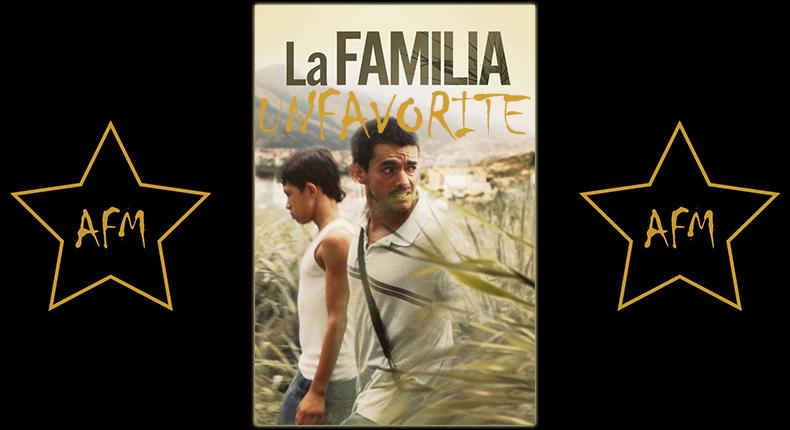 the-family-la-familia
