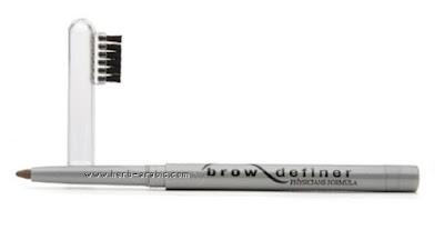 شكل قلم حواجب فيزيشن فورميولا