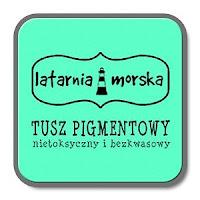 http://bialekruczki.pl/pl/p/Tusz-pigmentowy-do-stempli-i-embossingu-mietowy/2201