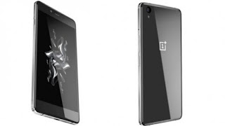 oneplus-5-spec-price-leaked