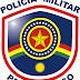 PM reage a tentativa de assalto e mata suspeito após troca de tiros em Caruaru
