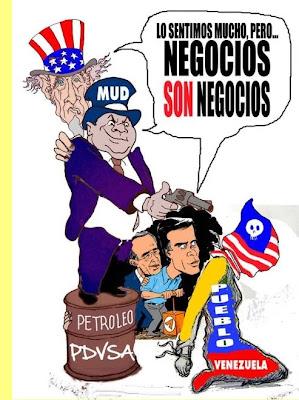 Resultado de imagem para golpe na Venezuela durou 47 horas?