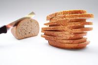 Le Problème avec les céréales ET le régime Sans Gluten... Mieux vaut éviter ces erreurs...