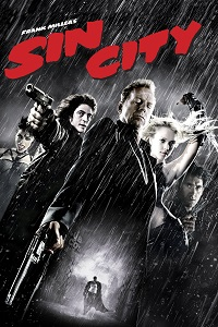 Watch Sin City Online Free in HD