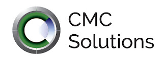 CMS Solutions logo