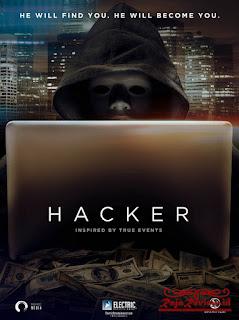 Film Hacker Amerika, Film Hacker Bagus, Film Hacker Baru