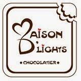 Keenakan Coklat Homemade Belgium Dari Maison Dlights Yang Perlu Anda Cuba