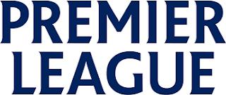 الإسبوع الأول من البريميرليج ينطلق 11 أغسطس .. آرسنال مع مانشستر سيتى وليفربول يلتقى وست هام