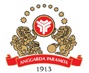 Lowongan Kerja HM Sampoerna