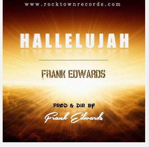 Frank-edwards-oghene-doh-lyrics