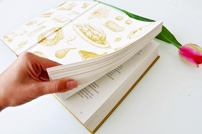 ebook.de :: Der goldene Plachutta