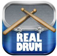 Real-Drum