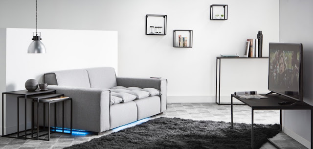 smart-connected-sofa-miliboo