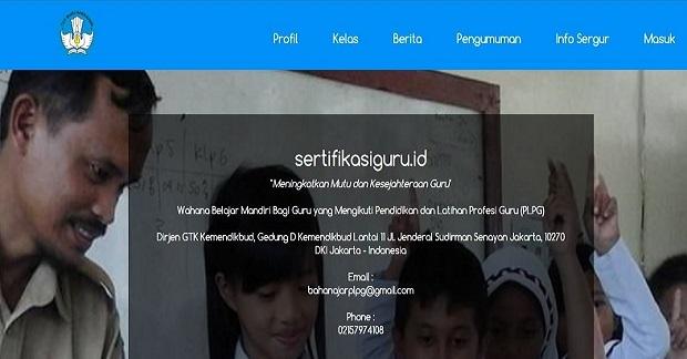 sertifikasiguru.id