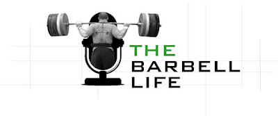 Adapting and Overcoming [Travis Mash's Barbell Life]