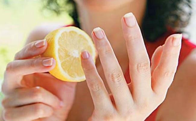 http://www.nbtips.com/2015/03/10-natural-beauty-tips-to-whiten-dark-knuckles.html