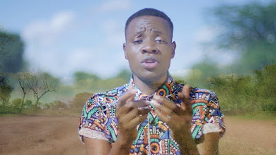 Guardian Angel - Kesho Yako Video