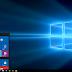 Como remover uma instalação do Windows Update