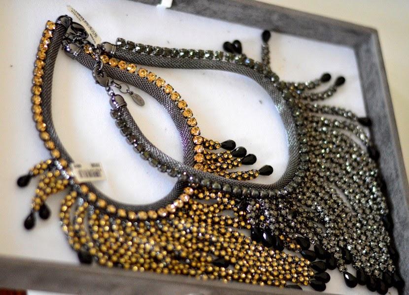 sodini bijoux autunno inverno 2014-15