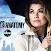 Grey's Anatomy sezonul 13 episodul 14 online