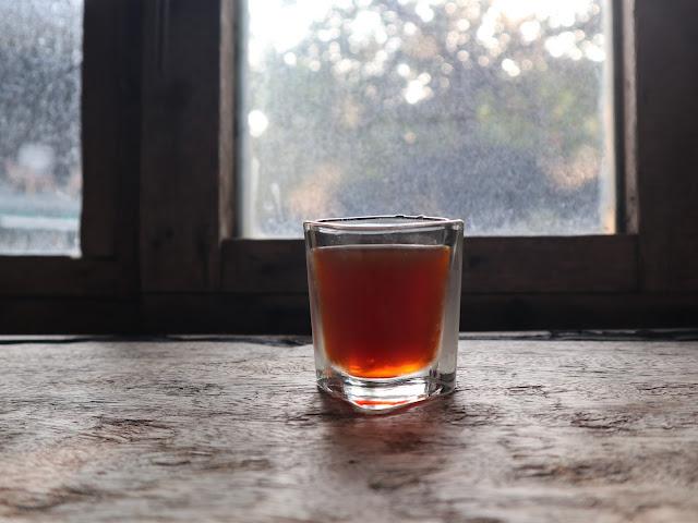 IMG 1475 - 十三咖啡 | 如果要喝咖啡,請進來找個位置,店家會為您遞上咖啡,讓你享受寧靜的每一個時刻