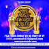 NOMINEES OF THE YME MUSIC AWARDS 2018.