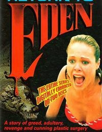 Return to Eden | Bmovies