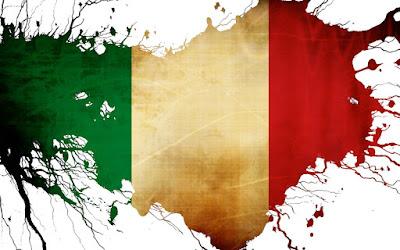 VPN Italie gratuit pour une adresse IP italienne
