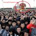 Kacau & Gawat 10 Juta Warga  Cina di Migrasi Massal di negri Indonesia, Pribumi akan Tersingkir