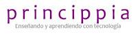 ttp://blog.princippia.com/